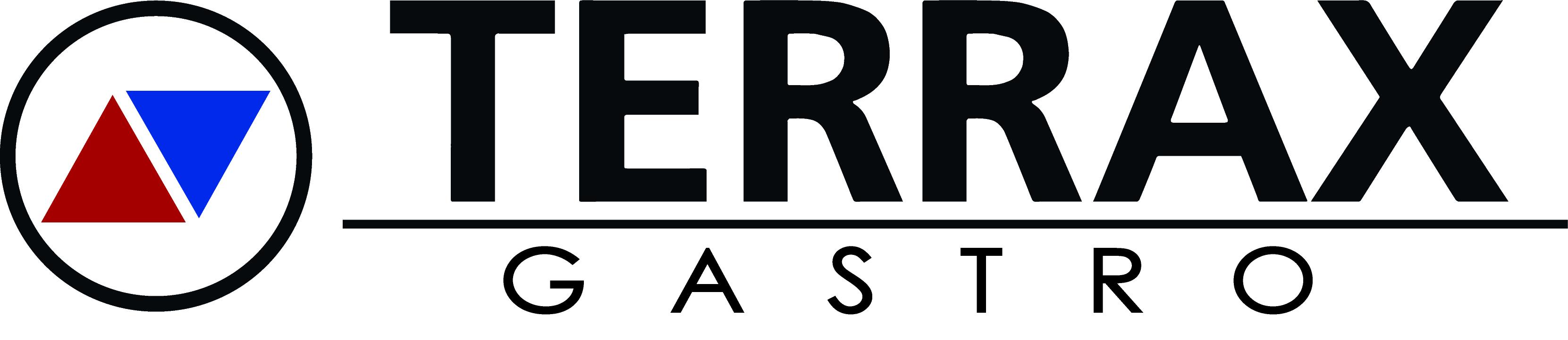 Terrax Gastro