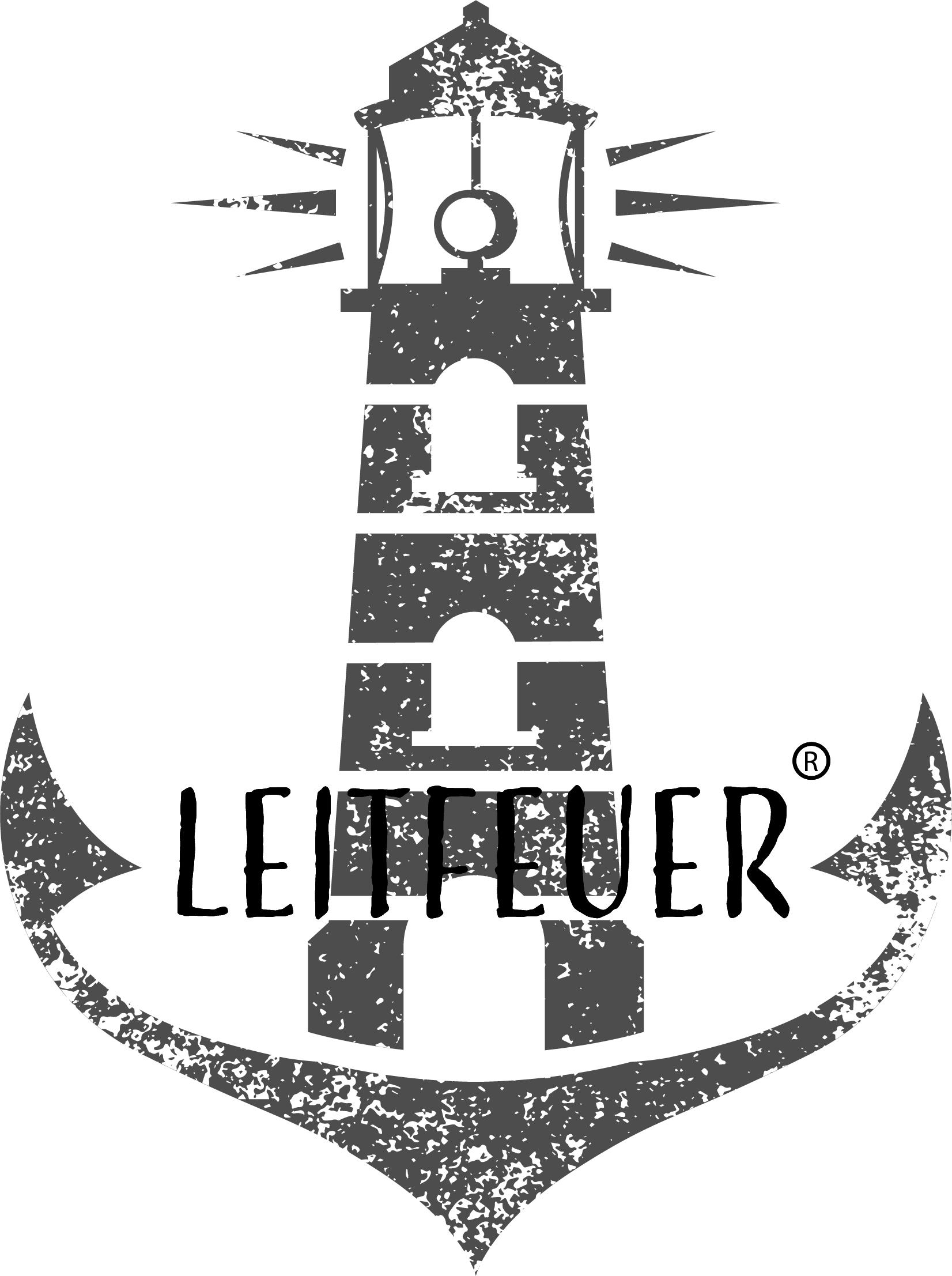 LEITFEUER
