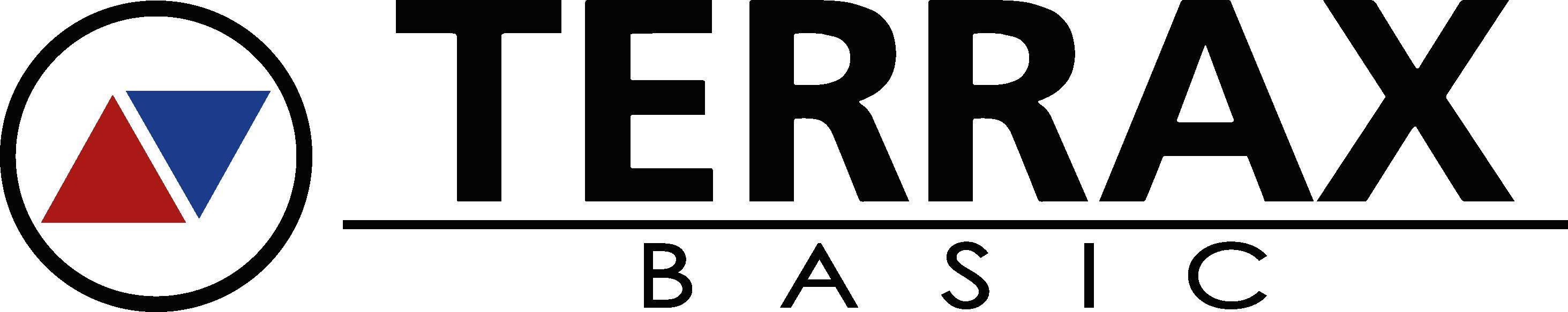 Terrax Basic